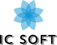 IC Soft Info Portal